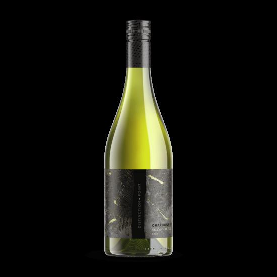 2020 Distinction Point Chardonnay Adelaide Hills (12 Bottles)